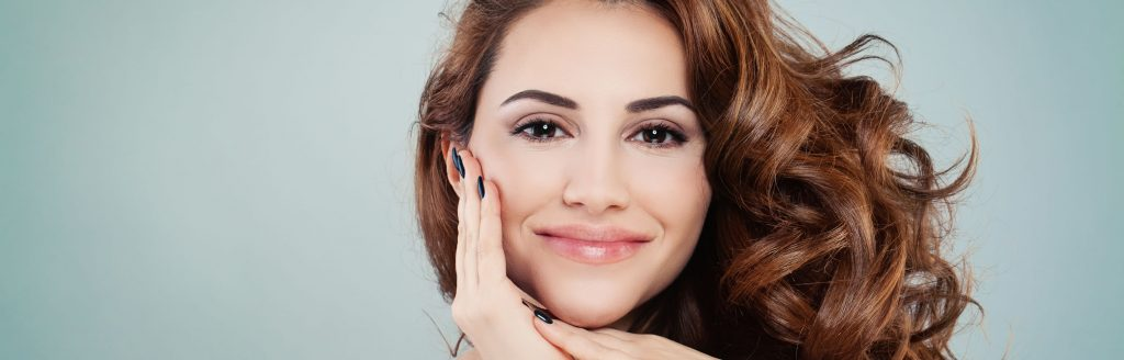 Wrinkle Relaxation Treatment Dermal Fillers